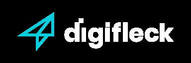 DigiFleck